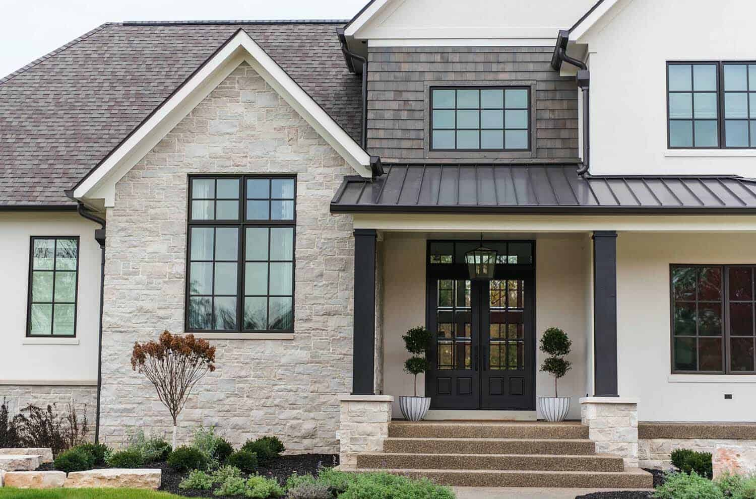 transitional-family-home-exterior
