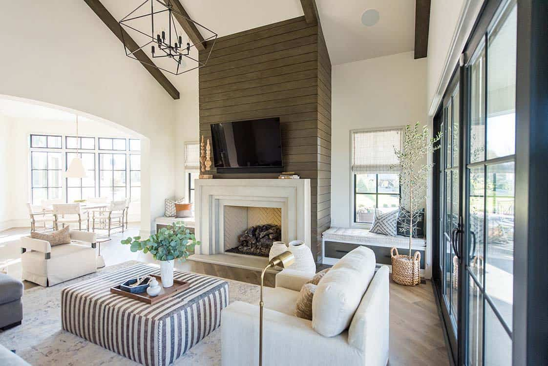 transitional-family-home-living-room