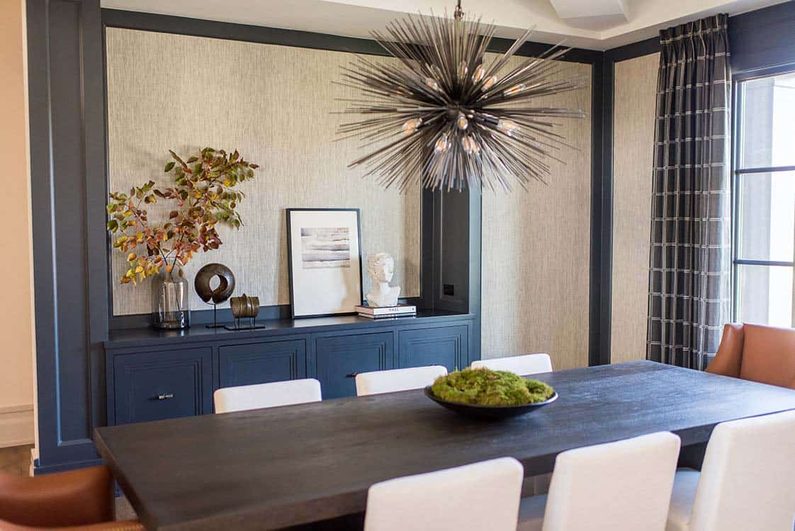 transitional-family-home-dining-room