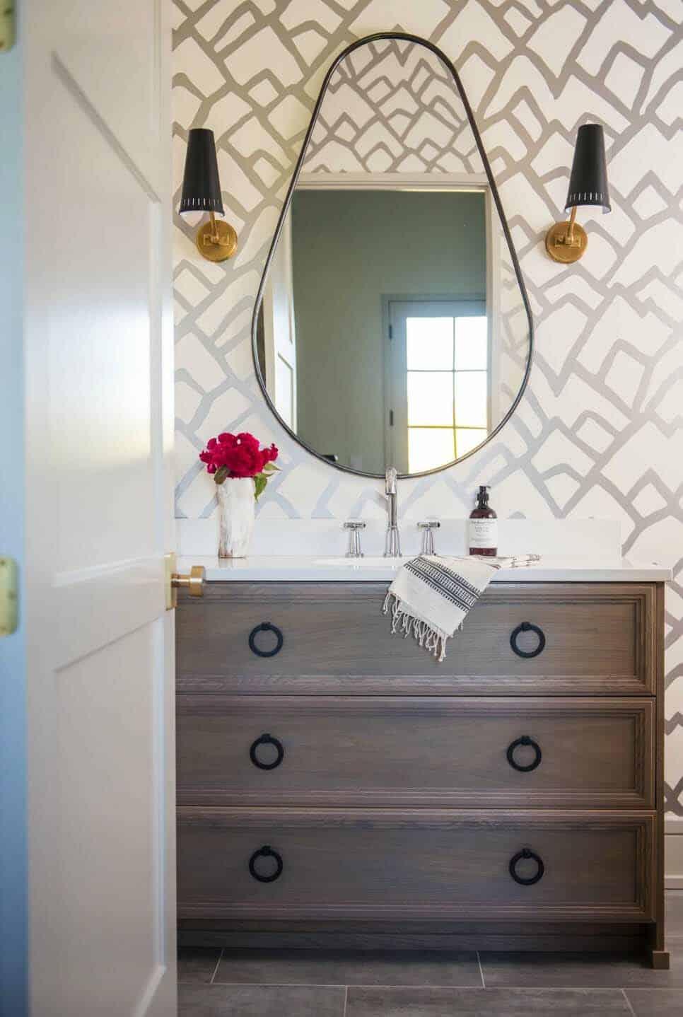 transitional-family-home-powder-bathroom