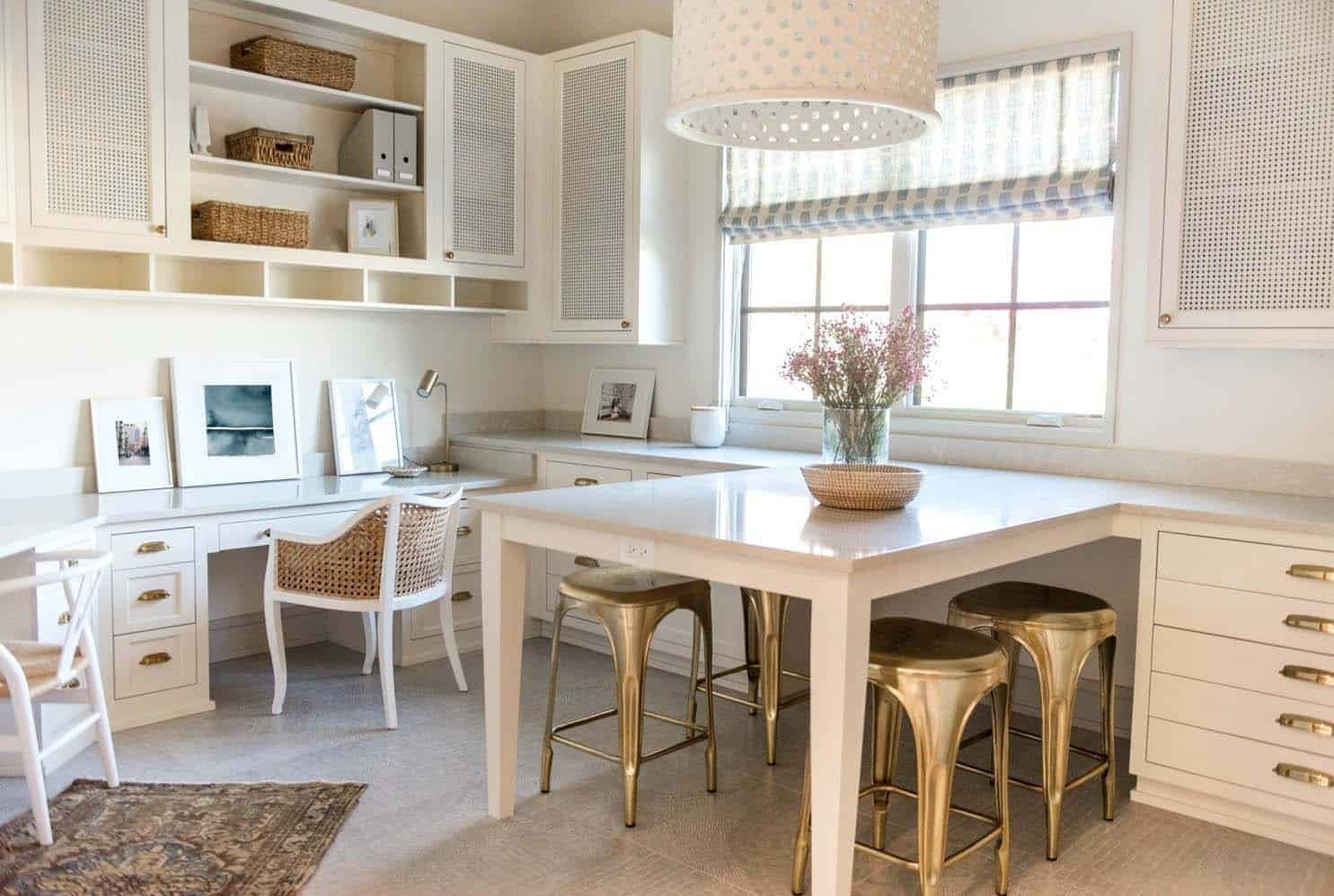 transitional-family-home-craft-room