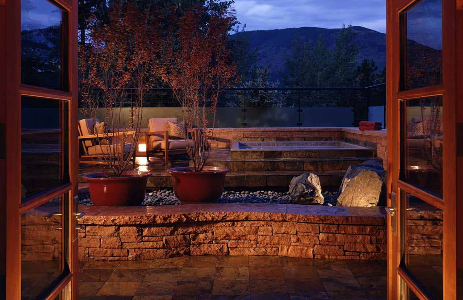rustic-patio