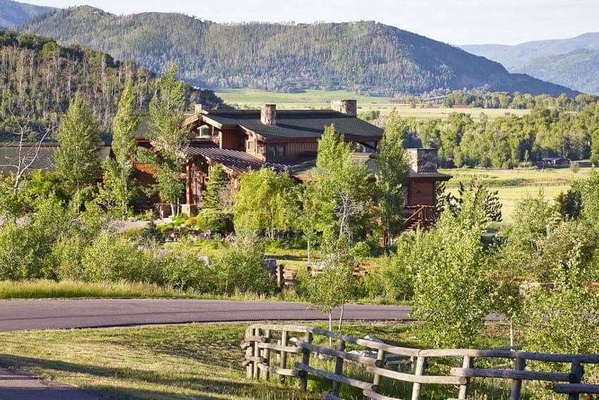 ranch-style-landscape
