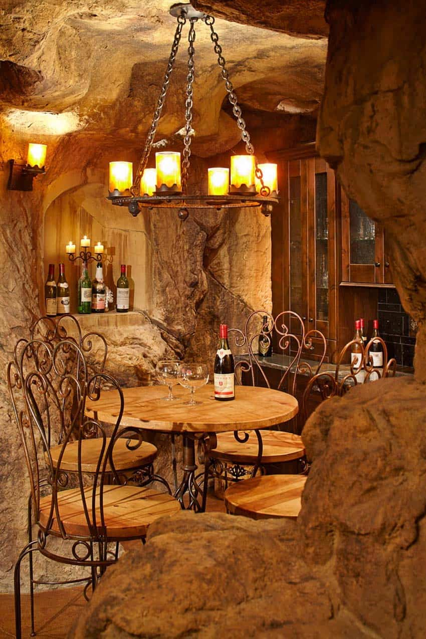 ranch-style-wine-tasting-room