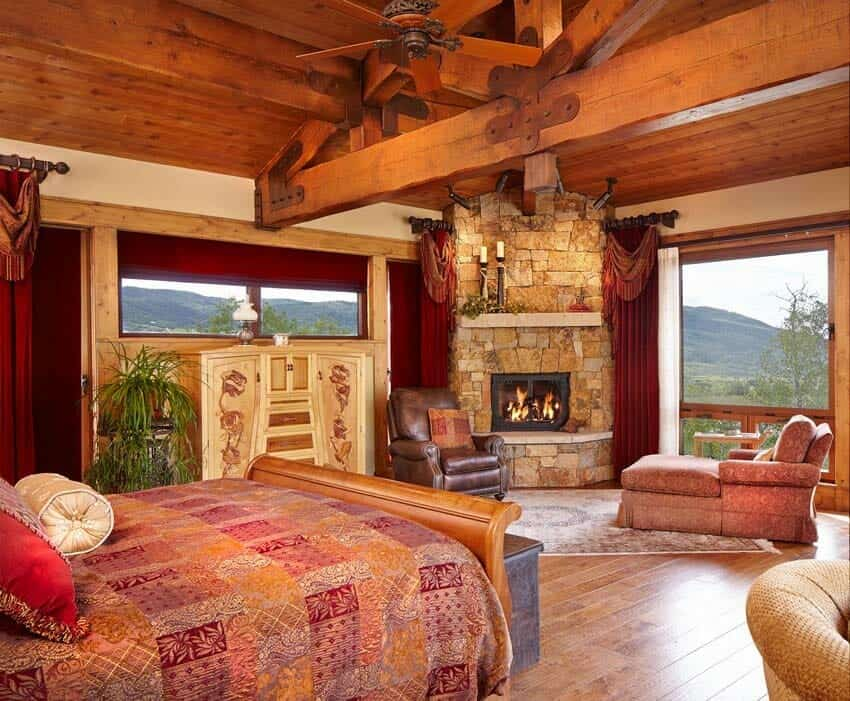 ranch-style-bedroom