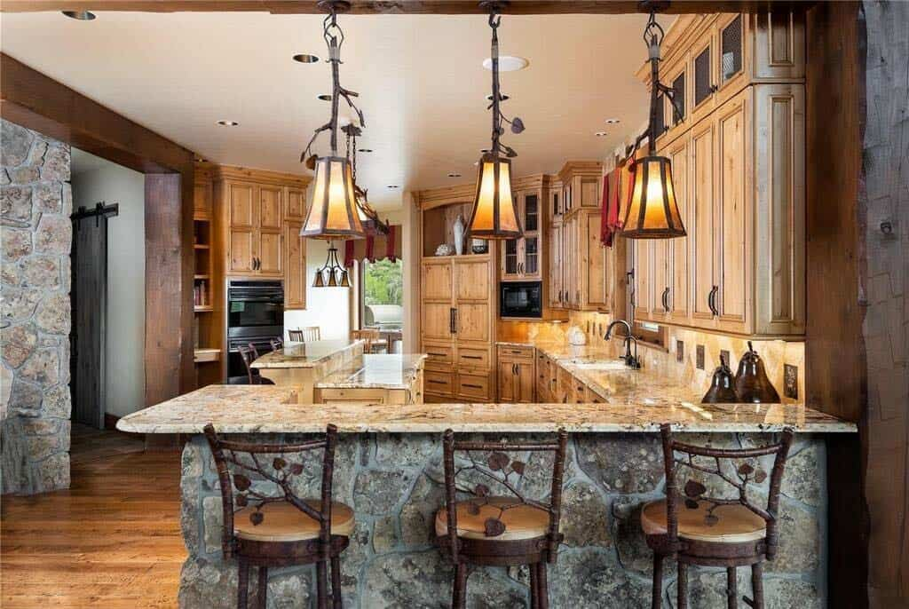 ranch-style-kitchen