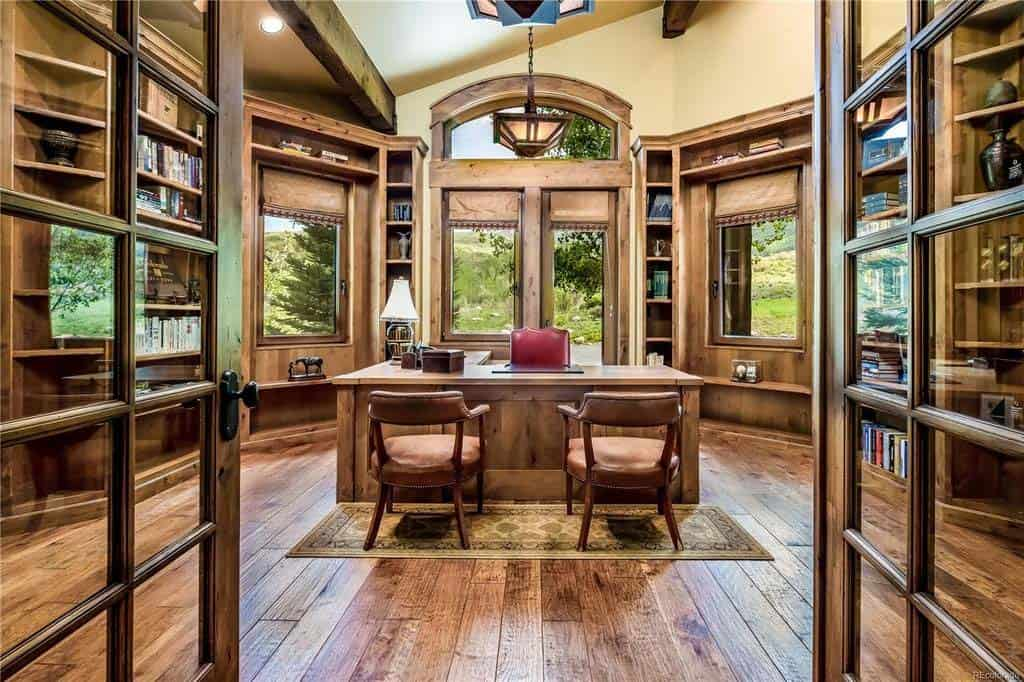 ranch-style-home-office