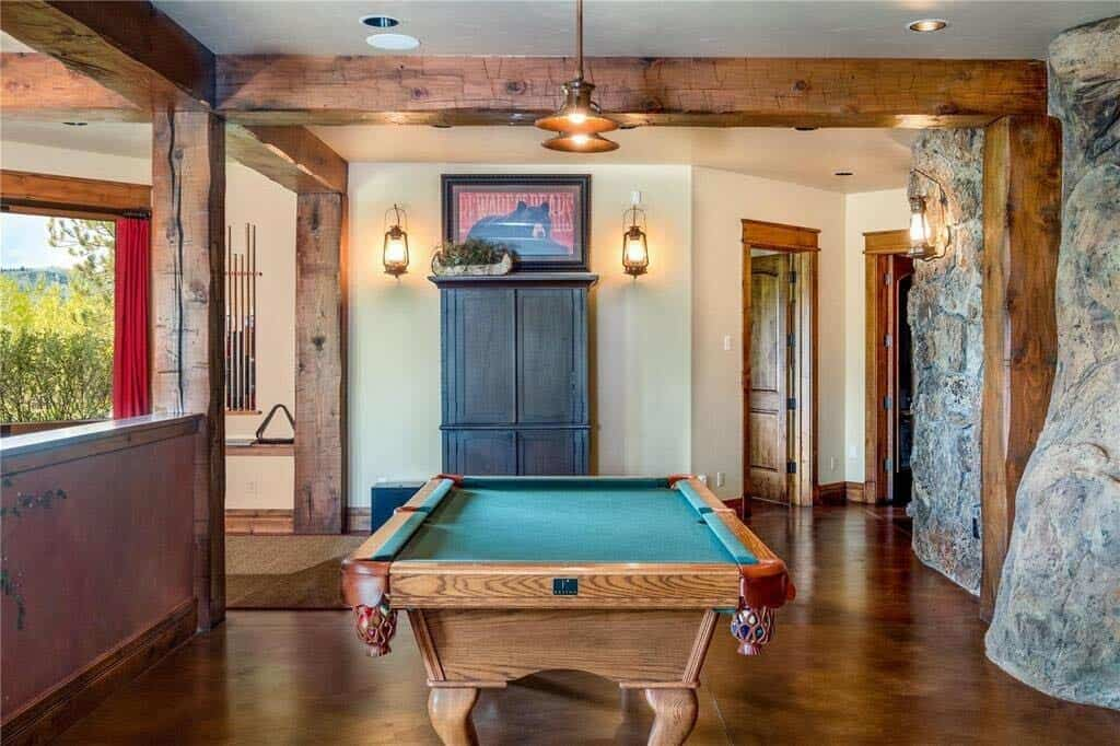 ranch-style-game-room