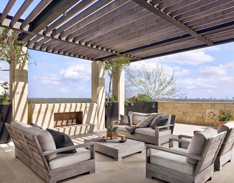 european-style-outdoor-terrace