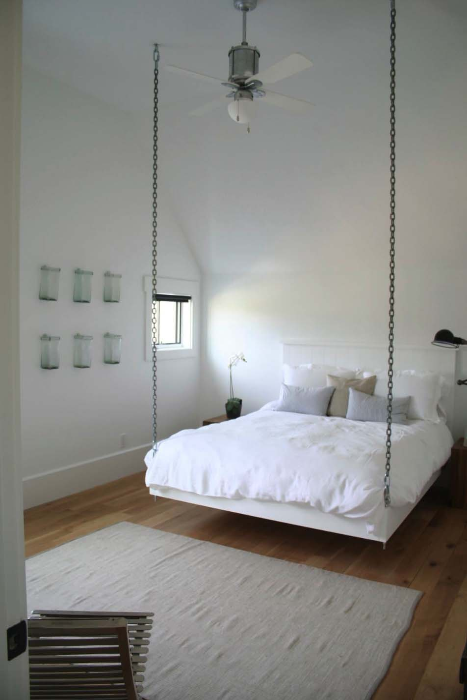 farmhouse-style-bedroom