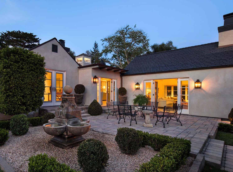 farmhouse-patio