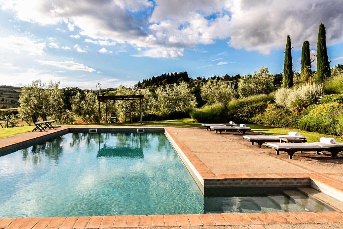 tuscan-swimming-pool