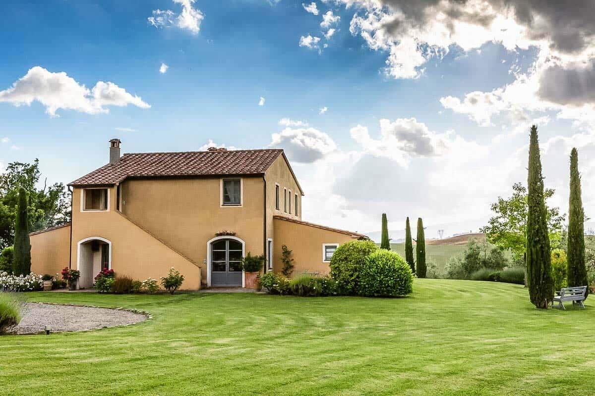 stone-house-exterior