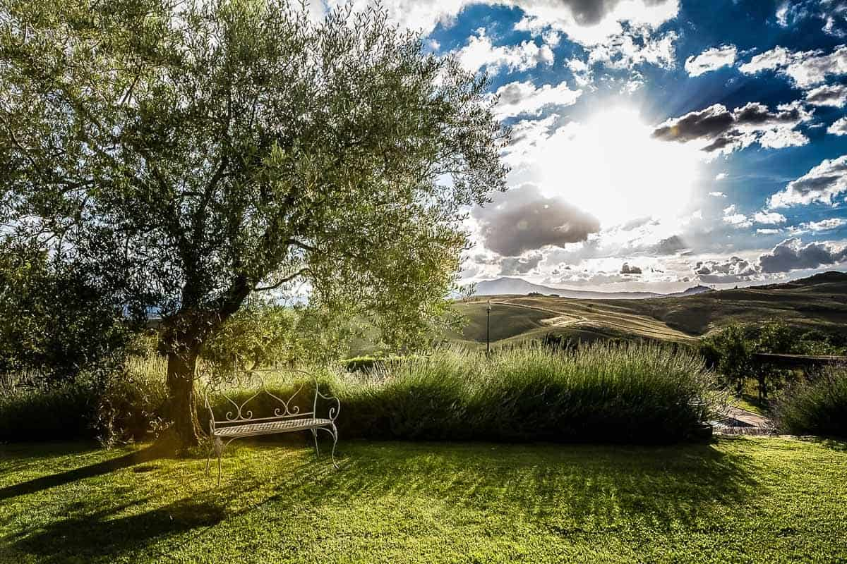 tuscan-landscape
