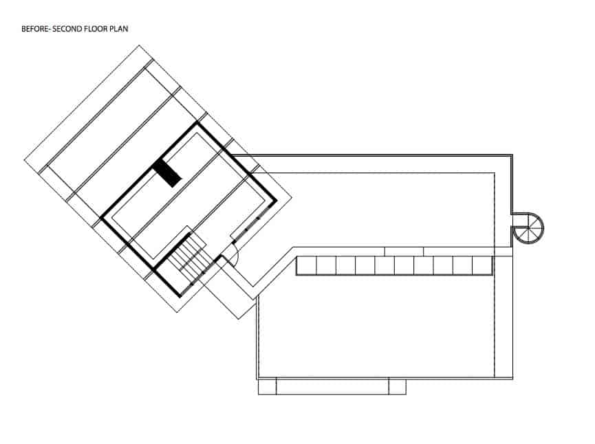 midcentury-floorplan
