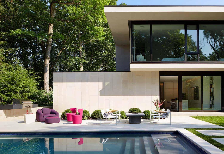 modern-pool