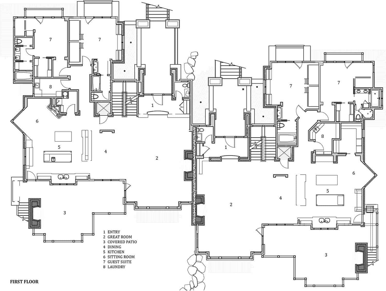mountain-home-floorplan