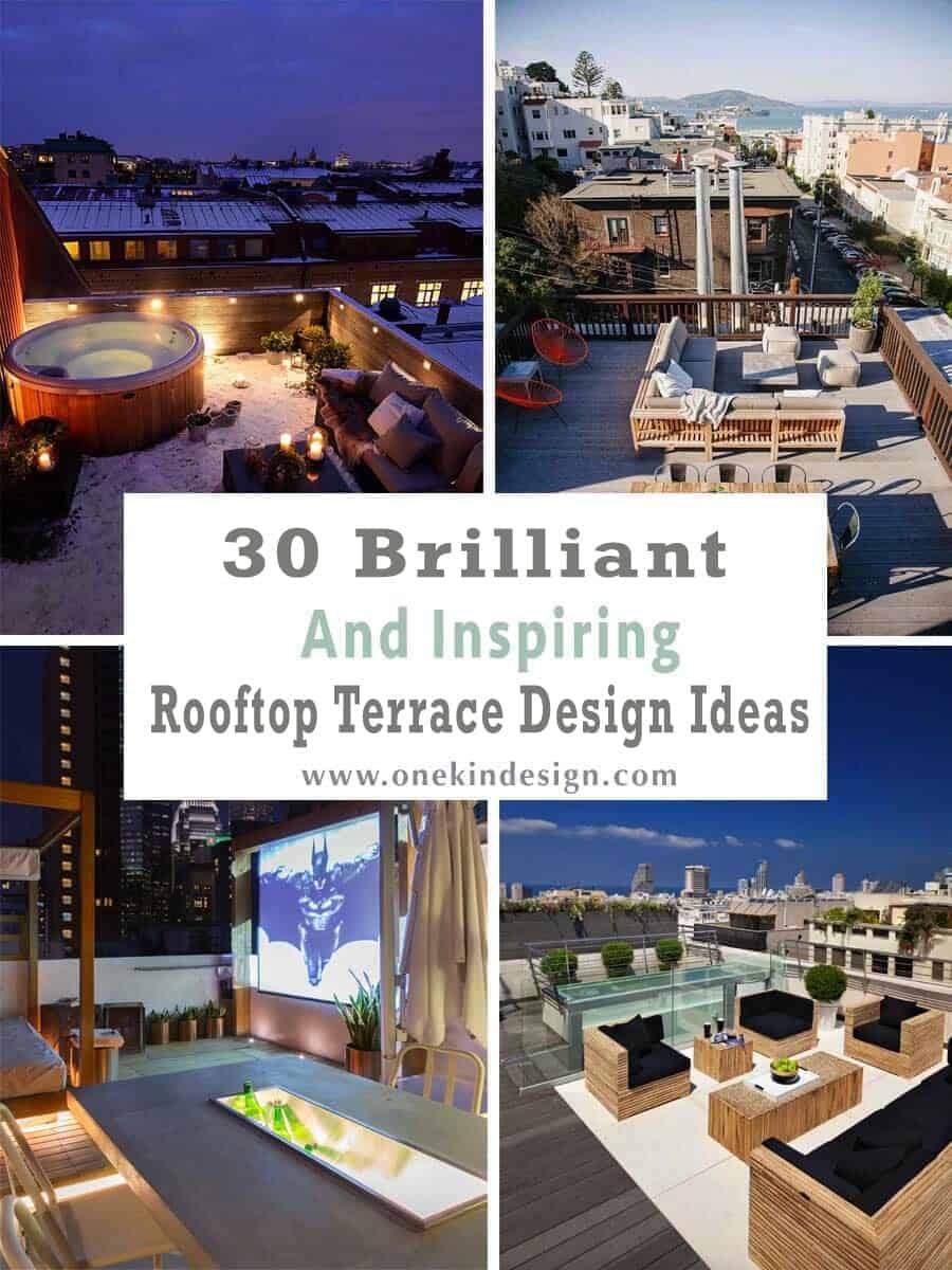 rooftop-terrace-design-ideas