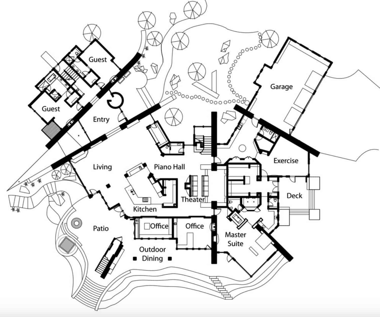 contemporary-floor-plan