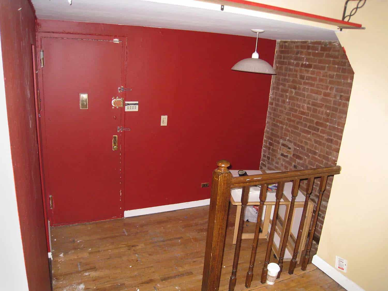 modern-loft-before-renovation