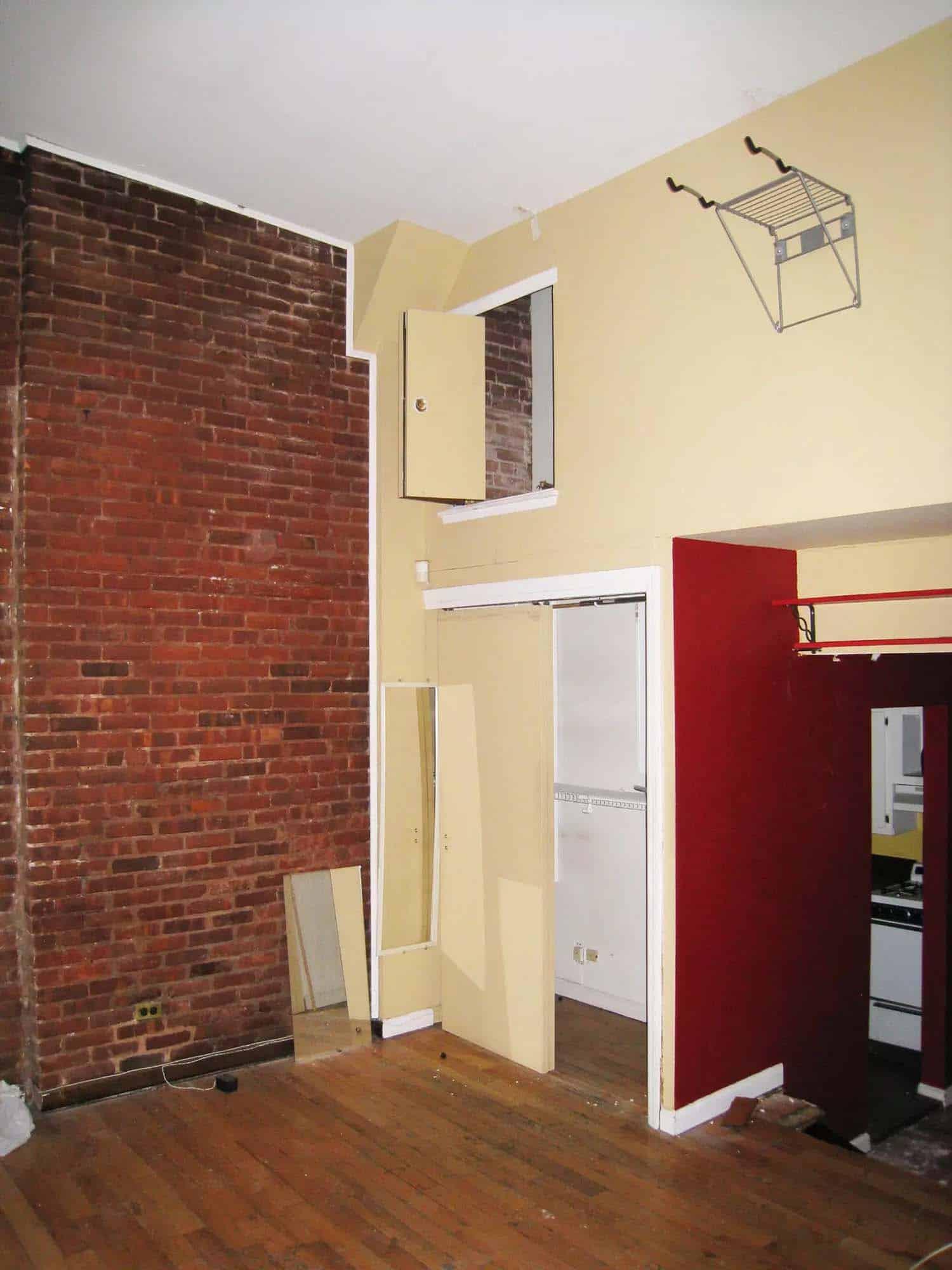 modern-loft-before-renovation