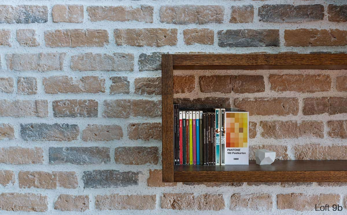 loft-bookshelf