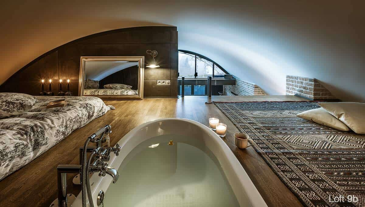 loft-bathroom