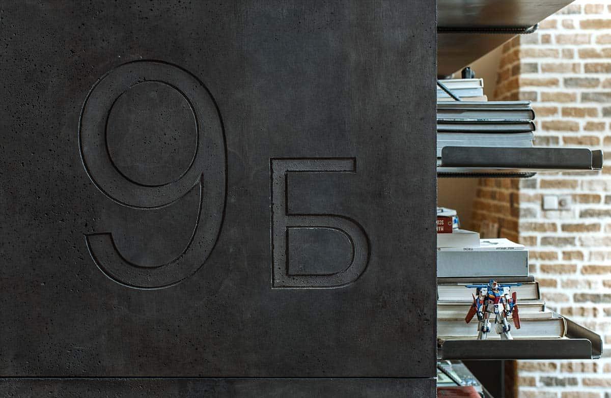 loft-number-detail