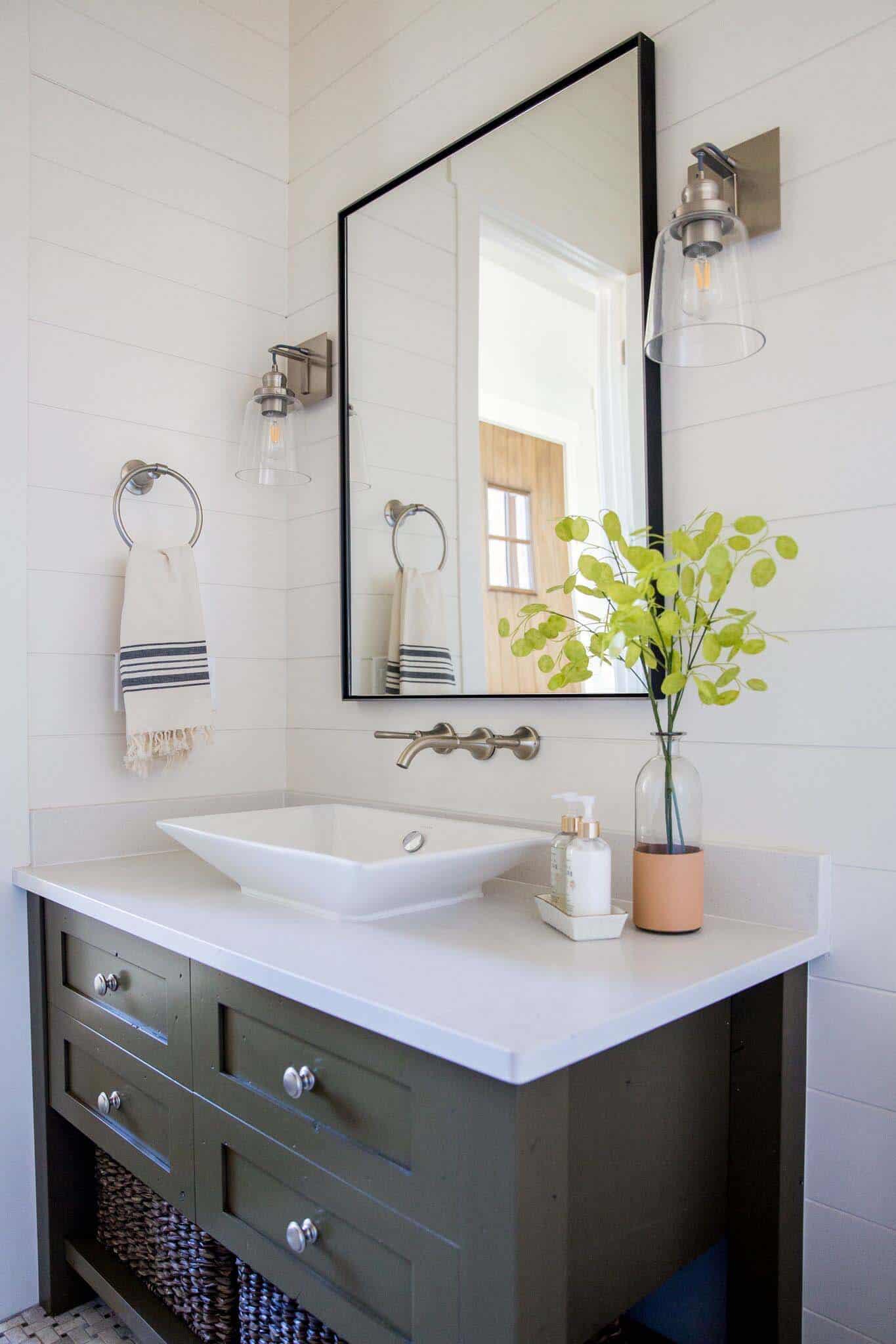 transitional-powder-bathroom