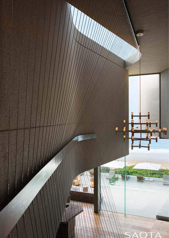 contemporary-ceiling
