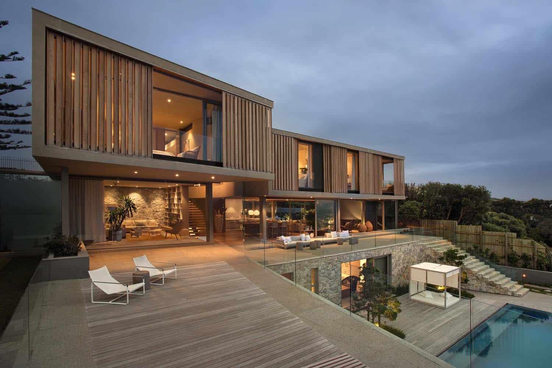 beach-house-deck