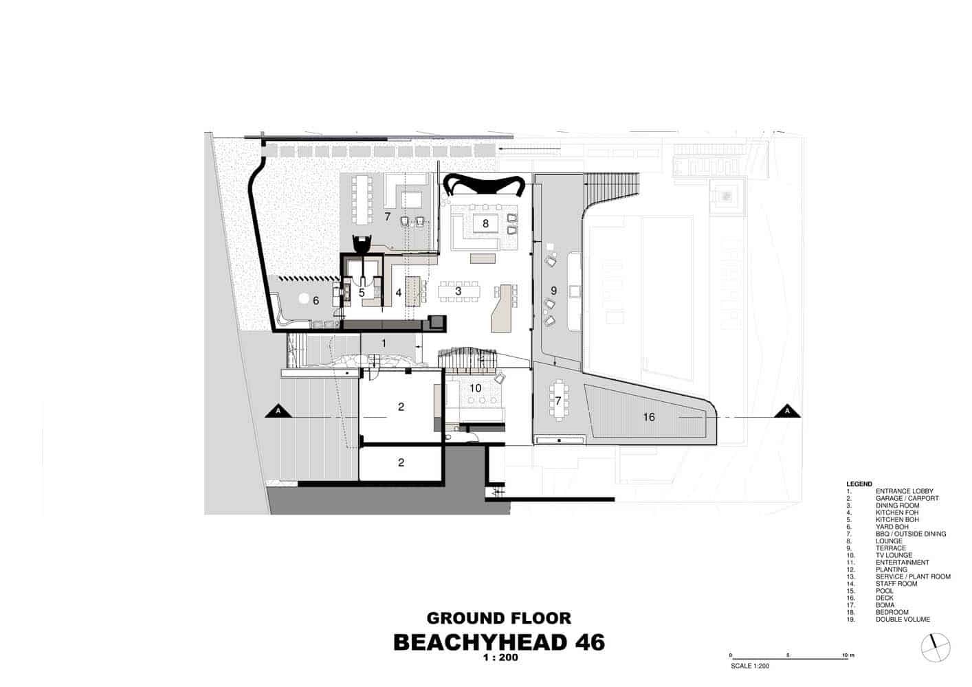 beach-house-floor-plan