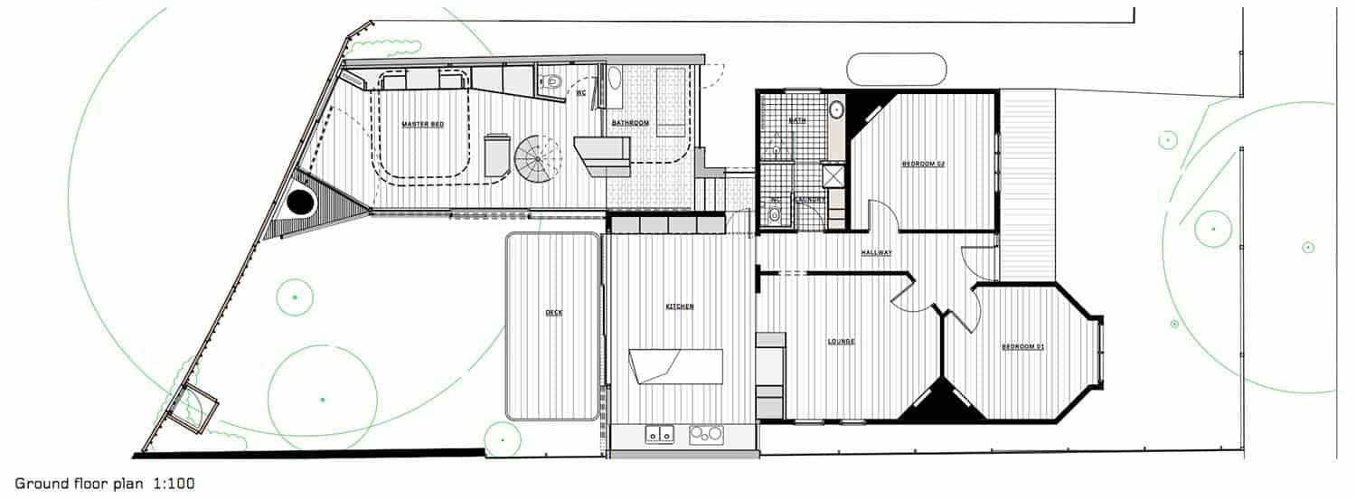 contemporary-floorplan