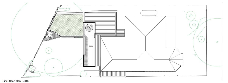 contemporary-floorplan