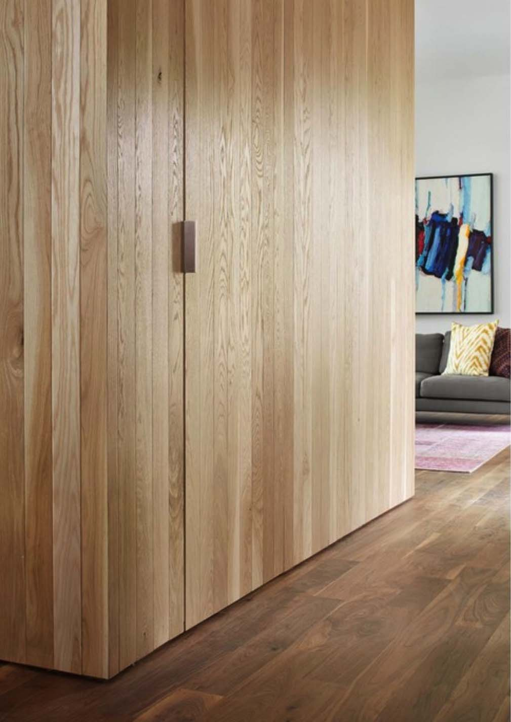 midcentury-closet