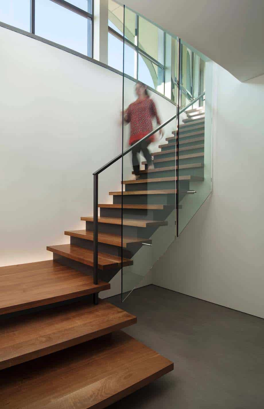 modern-contemporary-staircase