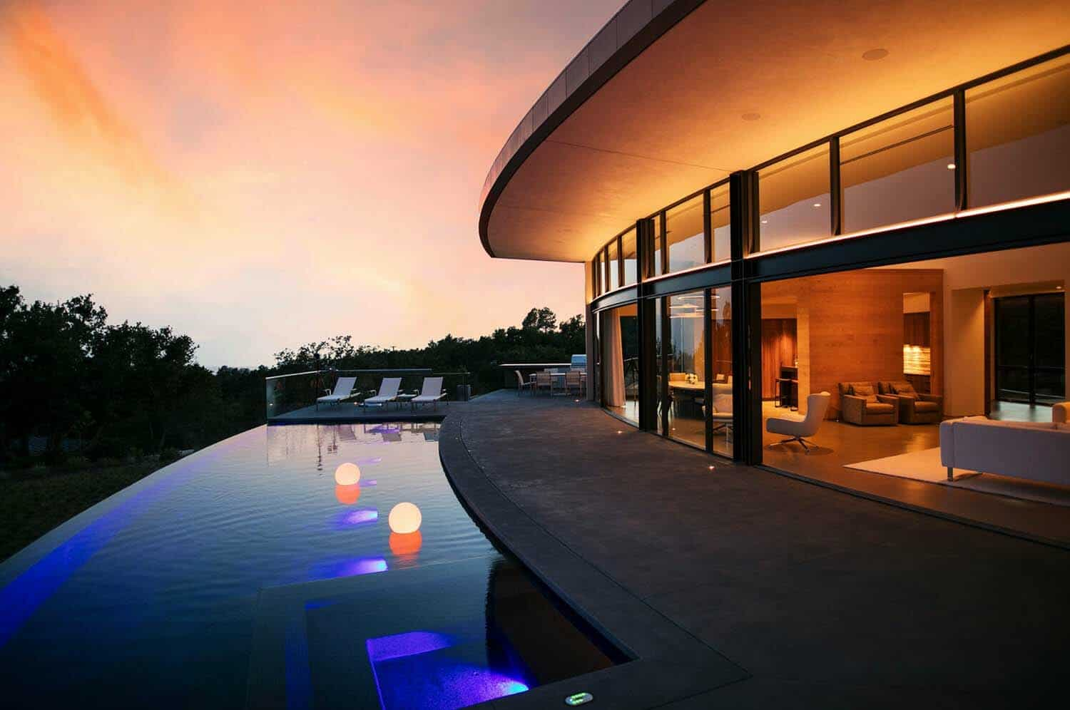 modern-contemporary-pool