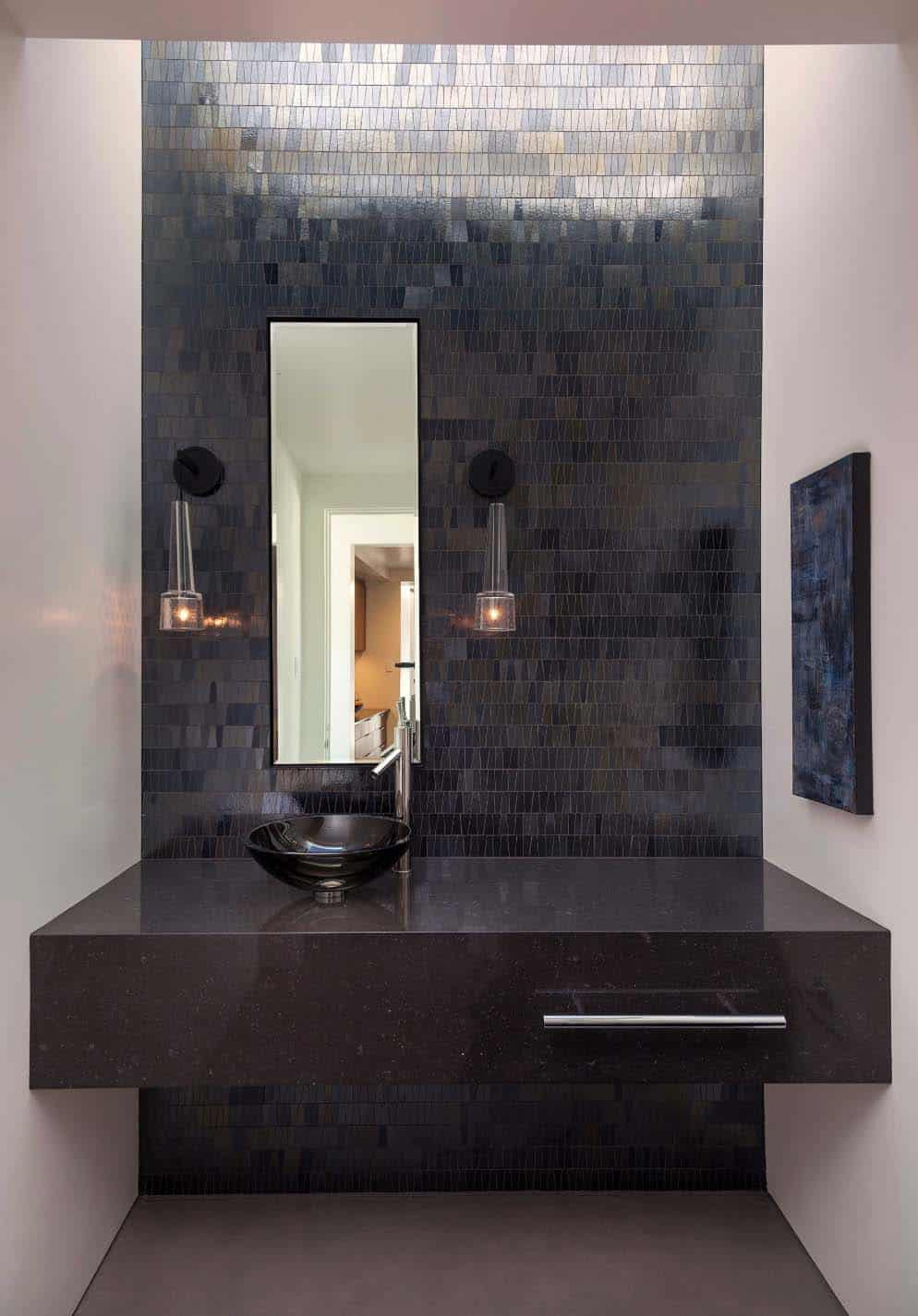 modern-contemporary-powder-room