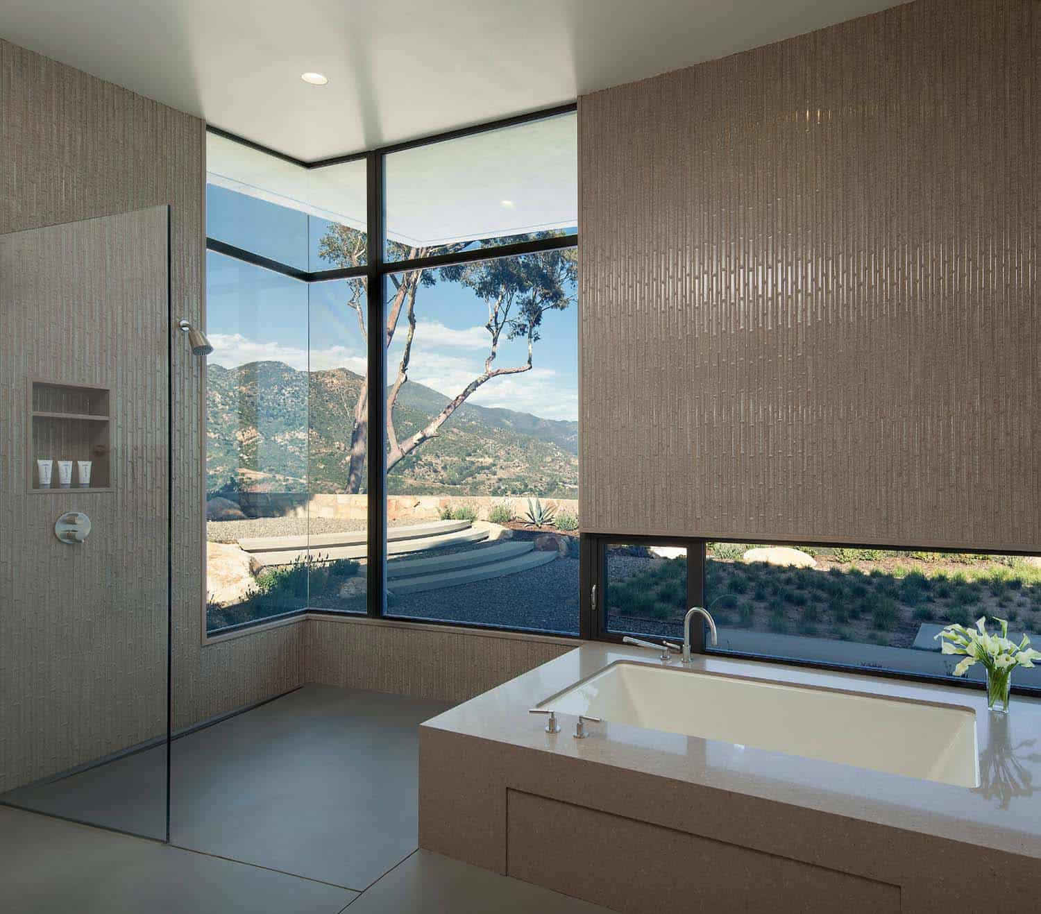 modern-contemporary-bathroom