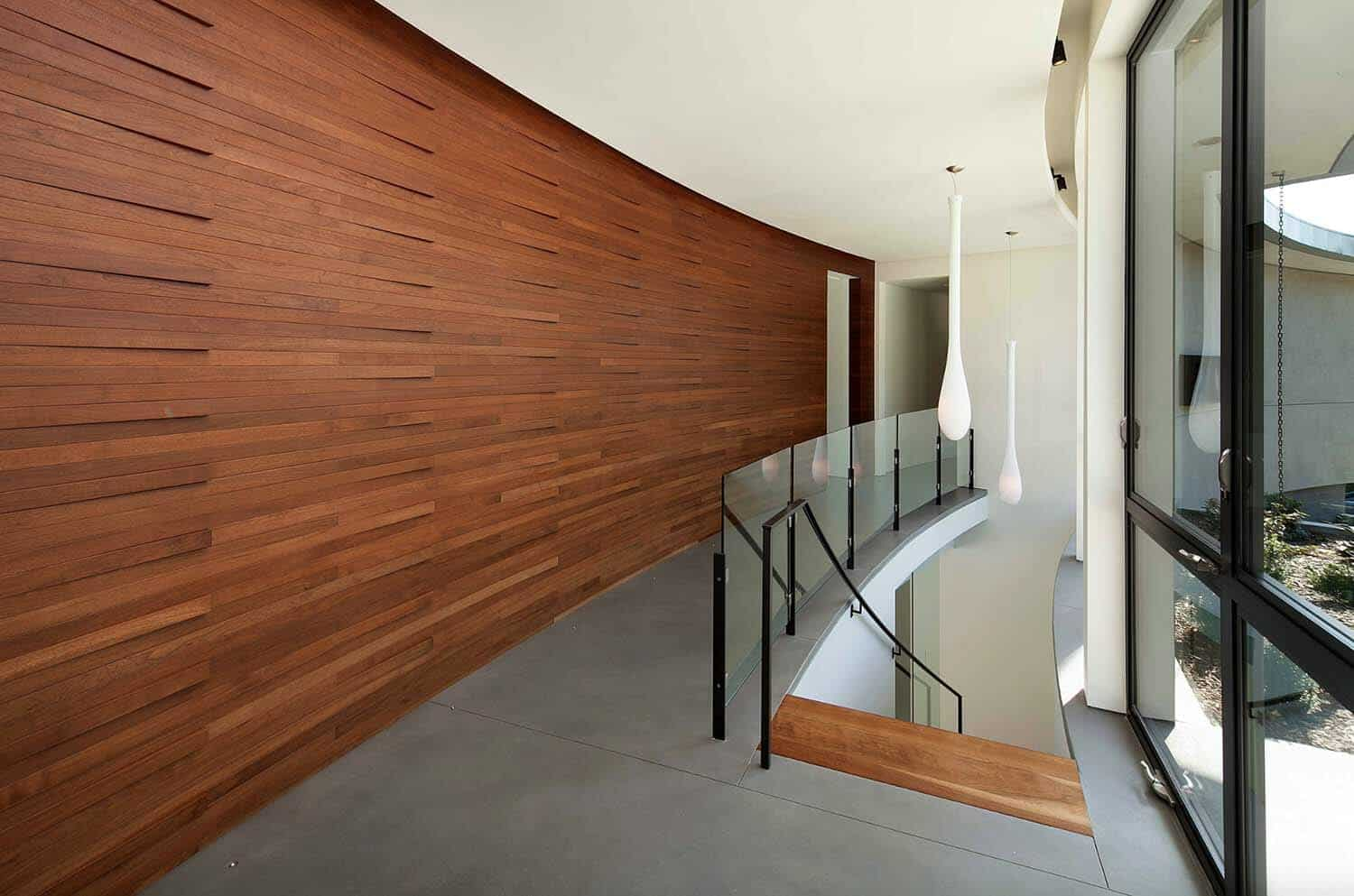 modern-contemporary-hall