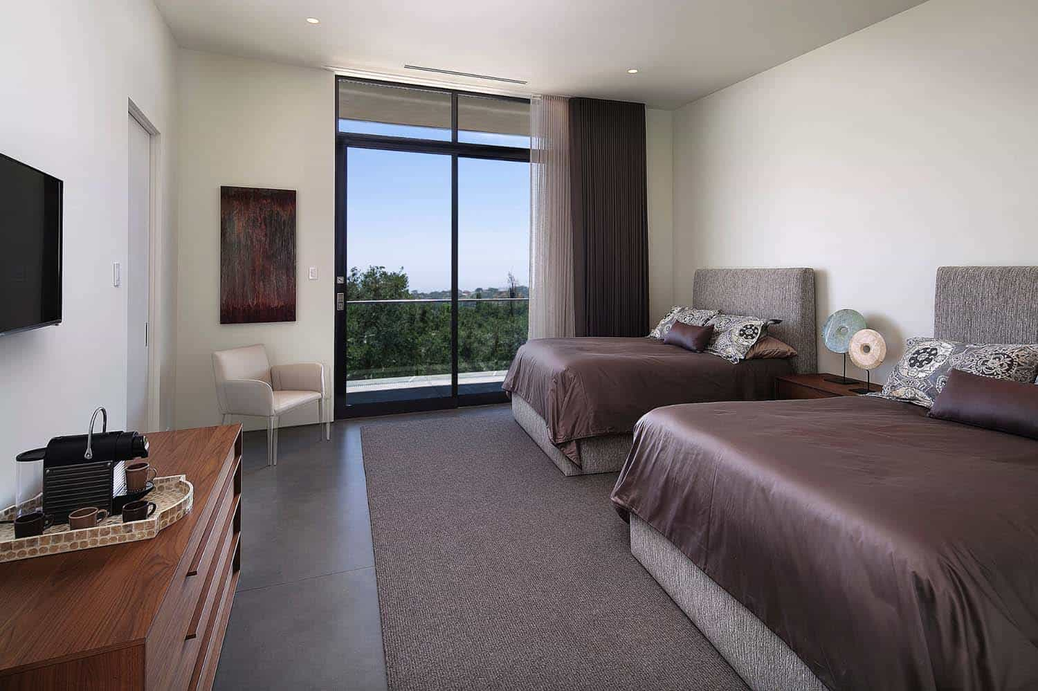 modern-contemporary-bedroom