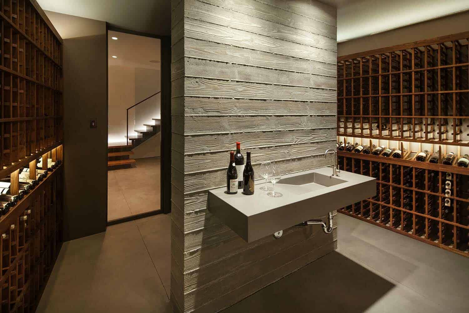modern-contemporary-wine-cellar