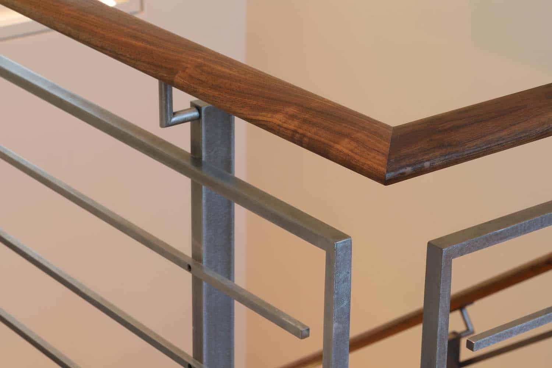 modern-farmhouse-handrail-detail