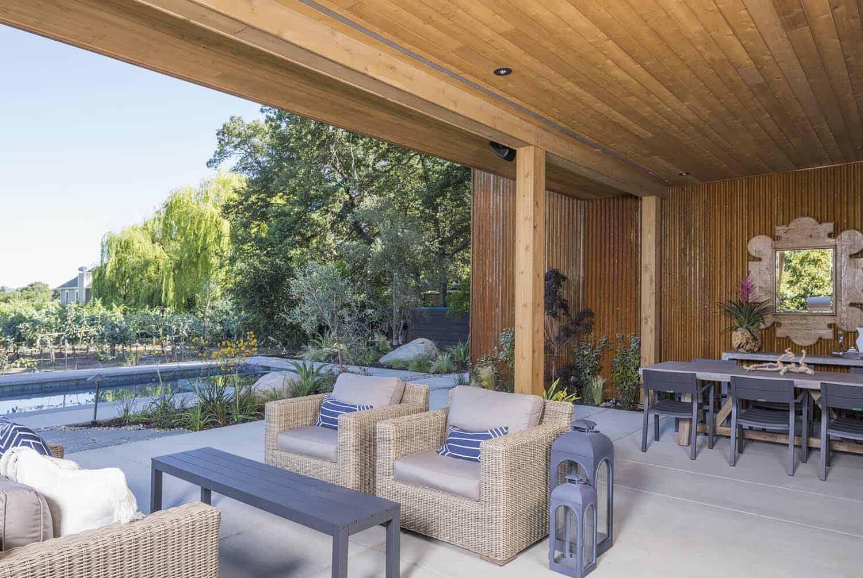 modern-farmhouse-patio