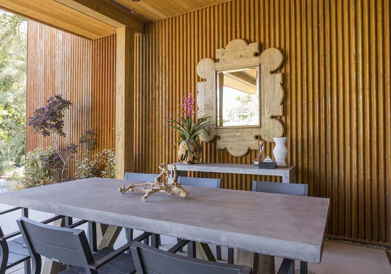 modern-farmhouse-covered-patio