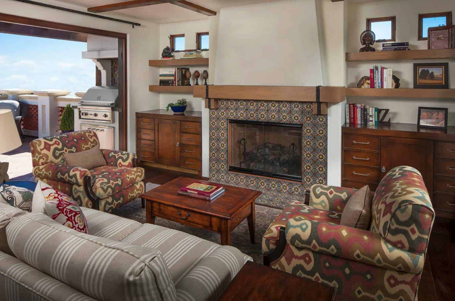spanish-coastal-mediterranean-family-room