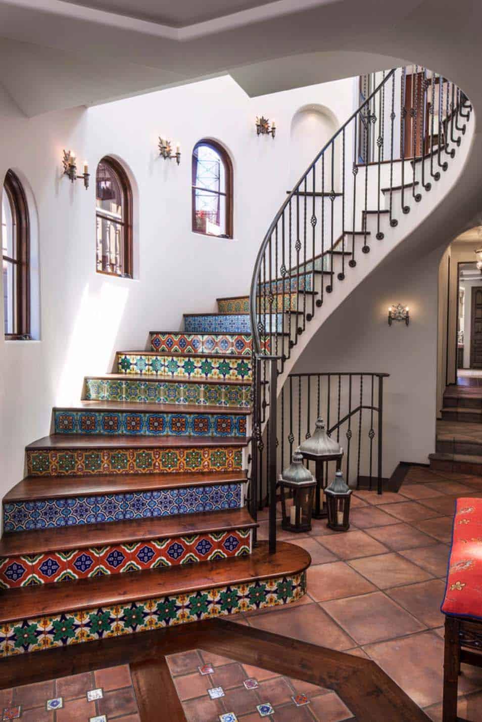 spanish-coastal-mediterranean-staircase