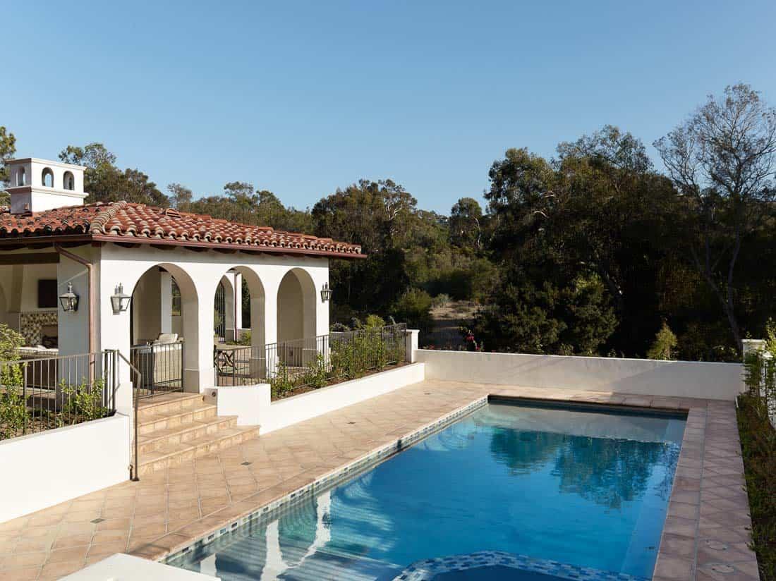 spanish-coastal-mediterranean-swimming-pool
