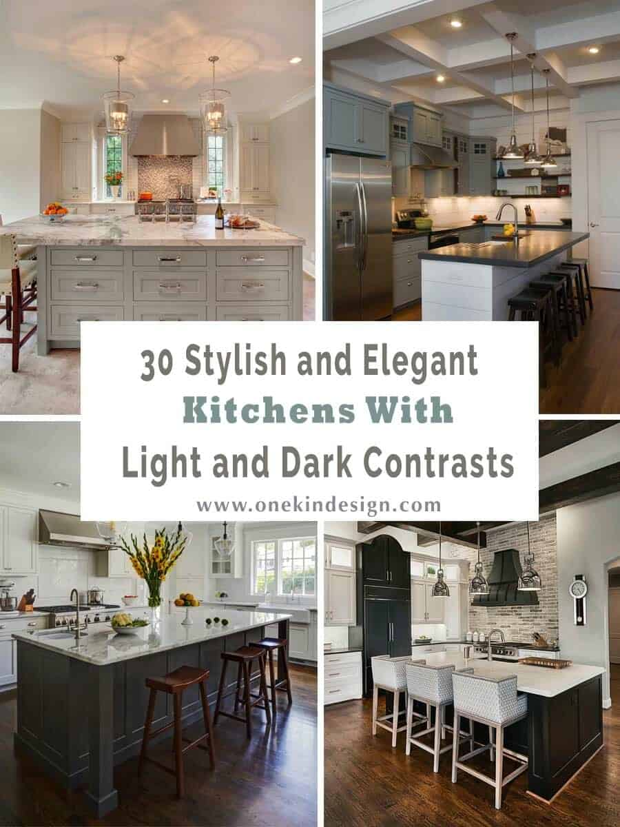 light-dark-contrast-kitchen