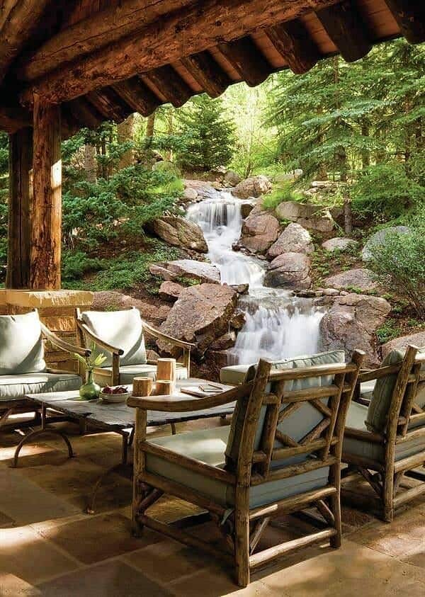 mountain-home-patio